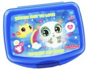Box na svačinu - LITTLEST PET SHOP